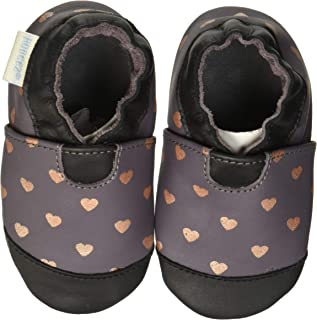 Robeez Water Ice Chaussons b/éb/é Fille