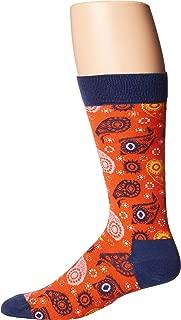 Happy Socks Mens Wiz Khalifa House in the Hills Socks