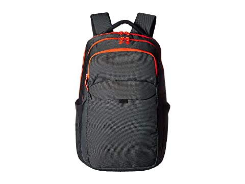 8c293cd79b07 Under Armour UA On Balance Backpack at 6pm