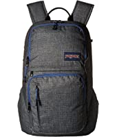 JanSport - Broadband