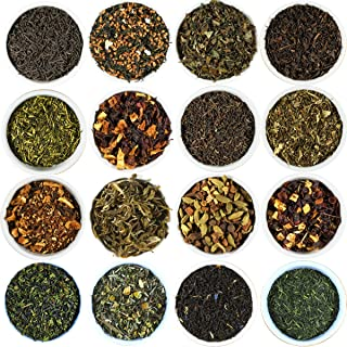 Best gunpowder and mint tea Reviews