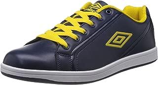 Umbro Men's Athlone Casual Sneakers