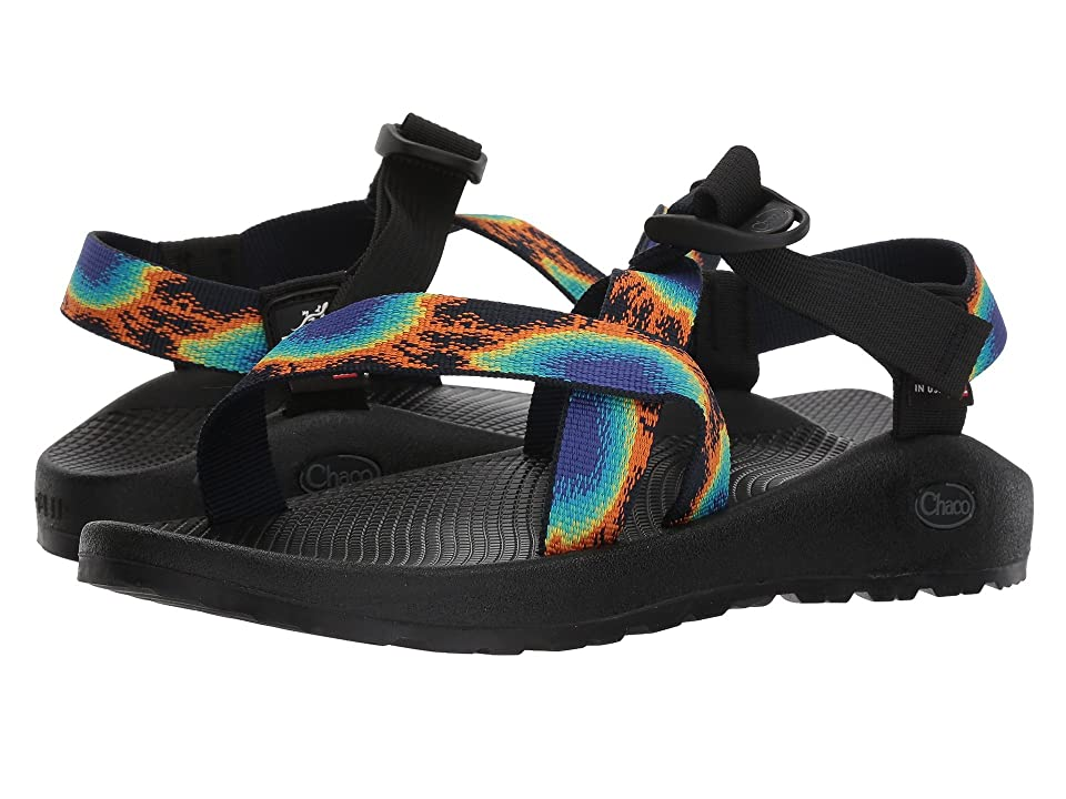 Chaco Z/1(r) Yellowstone (Yellowstone Total Eclipse) Men
