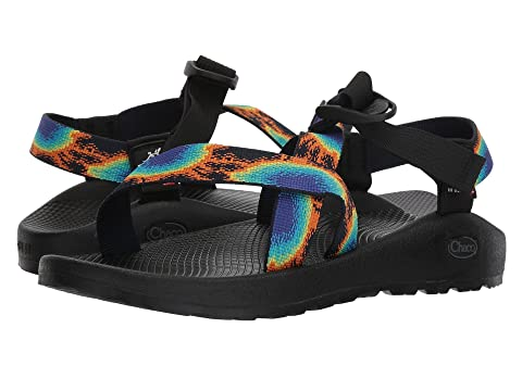 8aabb695fe2d Chaco Z 1® Yellowstone at 6pm