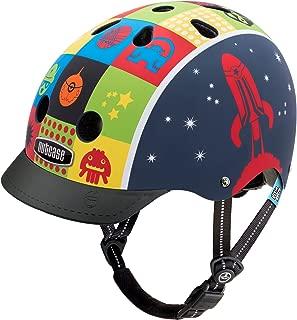 Nutcase - Little Nutty Bike Helmet for Kids