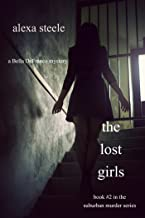 Best lost girl second season Reviews