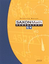 Best dive saxon math Reviews