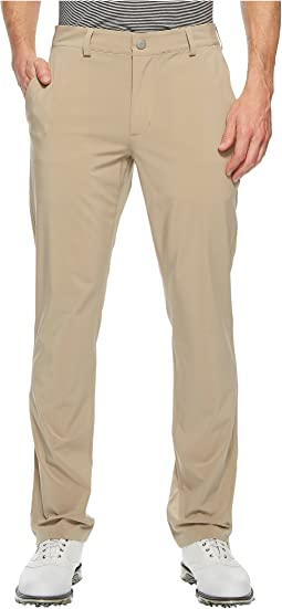 Vineyard Vines Golf - Fairway Tech Pants