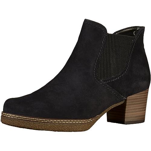 34d1205119a162 Women s Gabor Boots  Amazon.co.uk