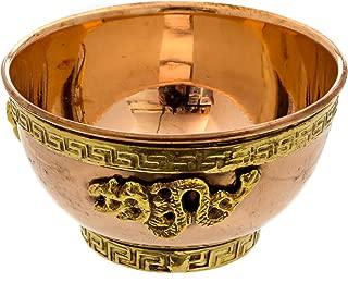 Best dragon incense bowl Reviews