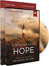 Best max lucado bible study Reviews