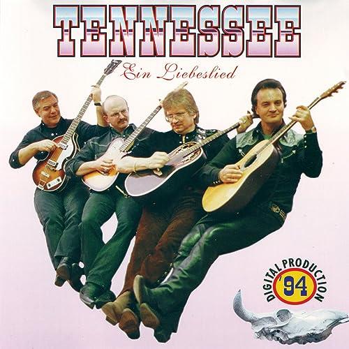Ein Liebeslied von Tennessee bei Amazon Music - Amazon.de