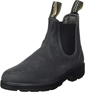 Blundstone Unisex Adults' Original 500 Series Chelsea Boot