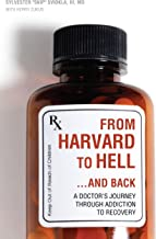 Best hell & back 2013 Reviews