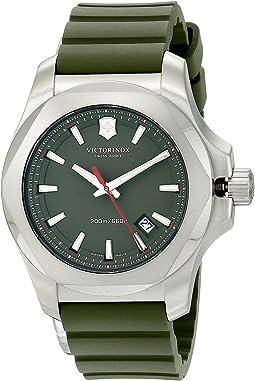 Victorinox - 241683.1 Inox 43mm