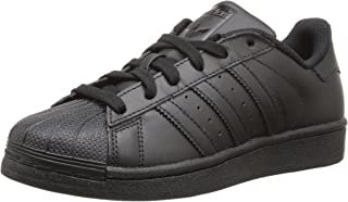adidas Originals Kids' Superstar Running Shoe