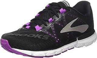 Brooks Neuro 2 Shoe - Women`s Running