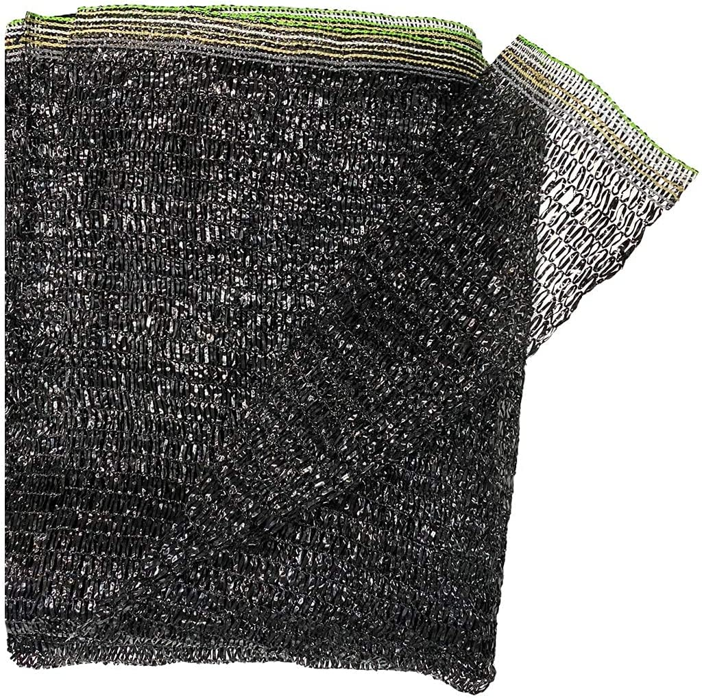 Superior Cool Area 55% 6.5ft x10ft Sunblock UV Res online shop Shade Cover Mesh Cloth