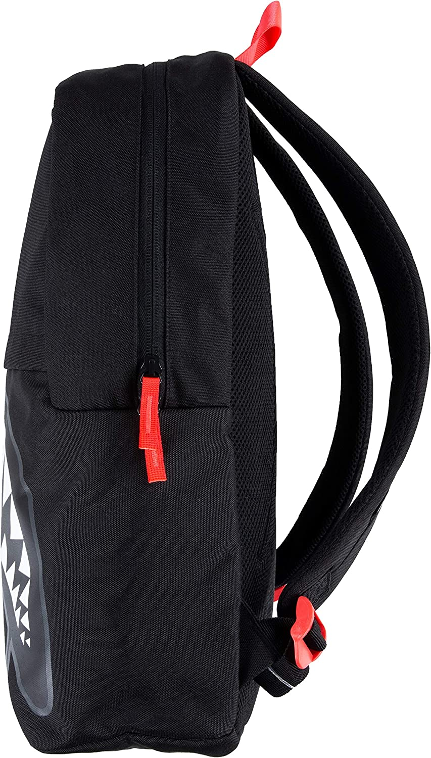 Hurley Boys One and Only Backpack