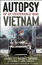 Best thunder road vietnam Reviews