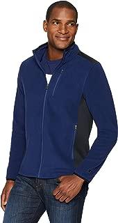 Best izod fleece jacket Reviews