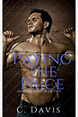 Paying The Price (Sinners & Saints) Kindle Edition