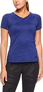 Adidas Women's Freelift T-Shirt