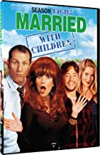 Married With Children: Season 8