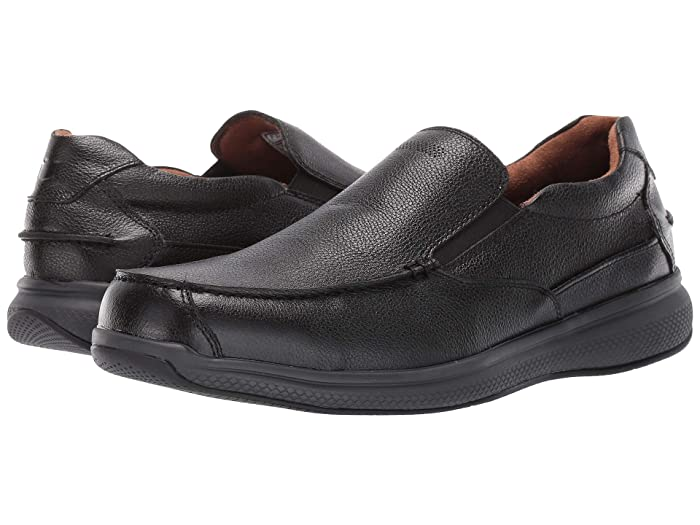 8b3cff01aec Bayside Steel Toe Slip-On