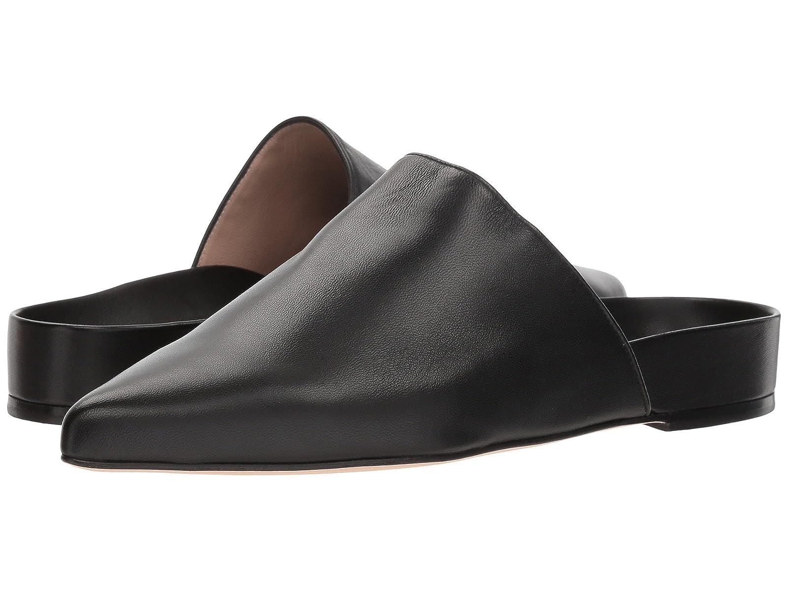 Stuart Weitzman StudioCheap and distinctive eye-catching shoes