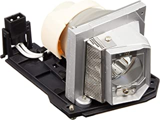 ジェーピーランプ リコー IPSiO PJ 交換用ランプ タイプ5 純正バルブ採用交換ランプ 対応機種:WX5150 用 308932 OBH 308932-OBH