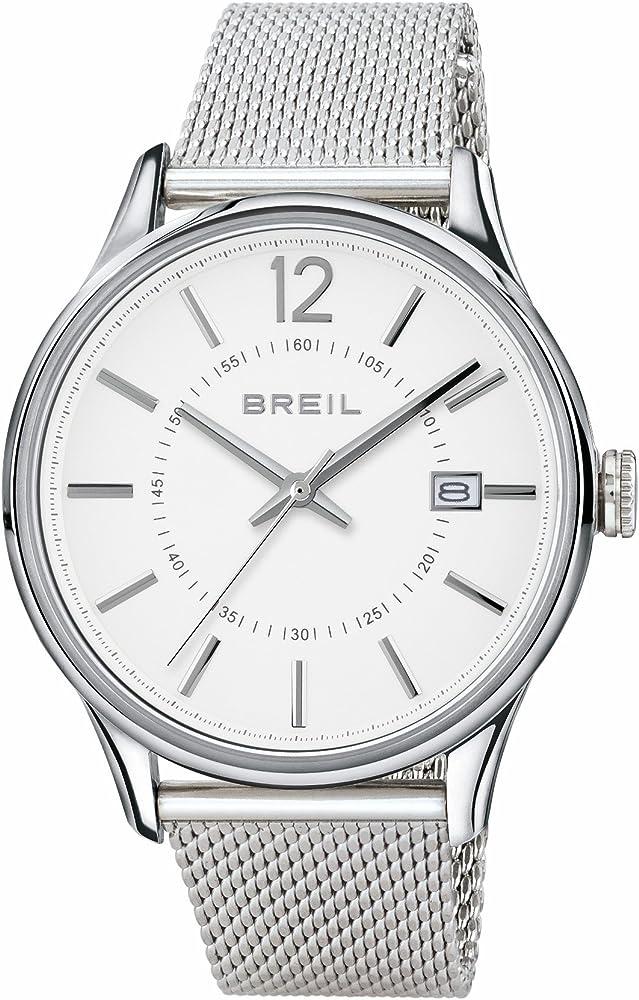 Breil  orologio da uomo elegante TW1561