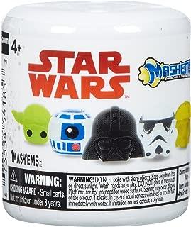 Mash'Ems 54185 Disney Emoji Star Wars Figure
