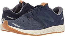 New Balance - Fresh Foam Zante V3