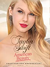 American Beauty: Taylor Swift