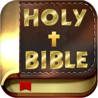 Best holy bible play store Reviews