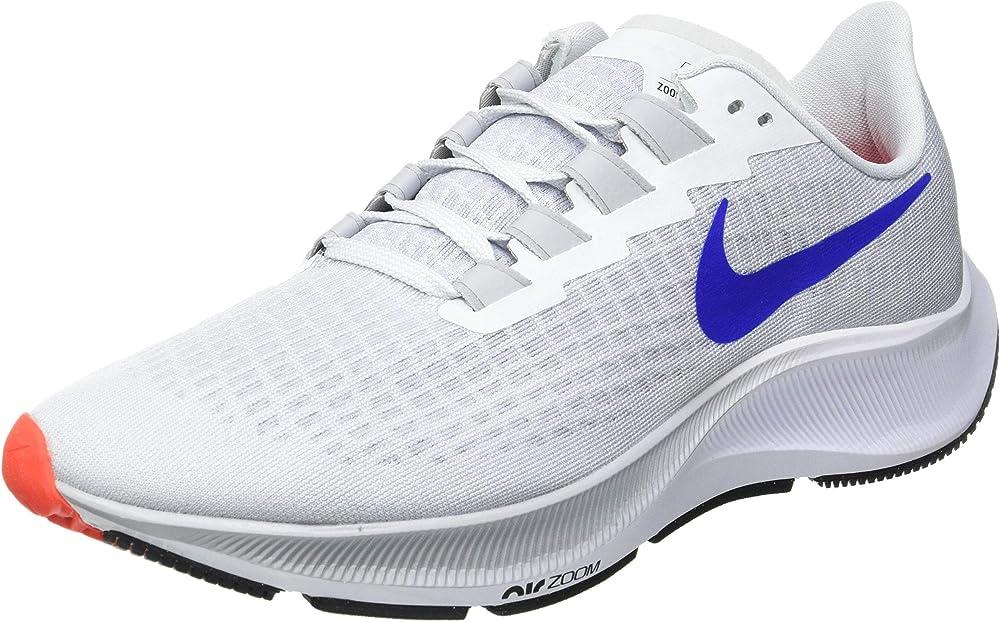 Nike,scarpe da ginnastica,sneakers per uomo BQ9646-402
