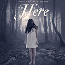 Here: On the Otherside, Book 1