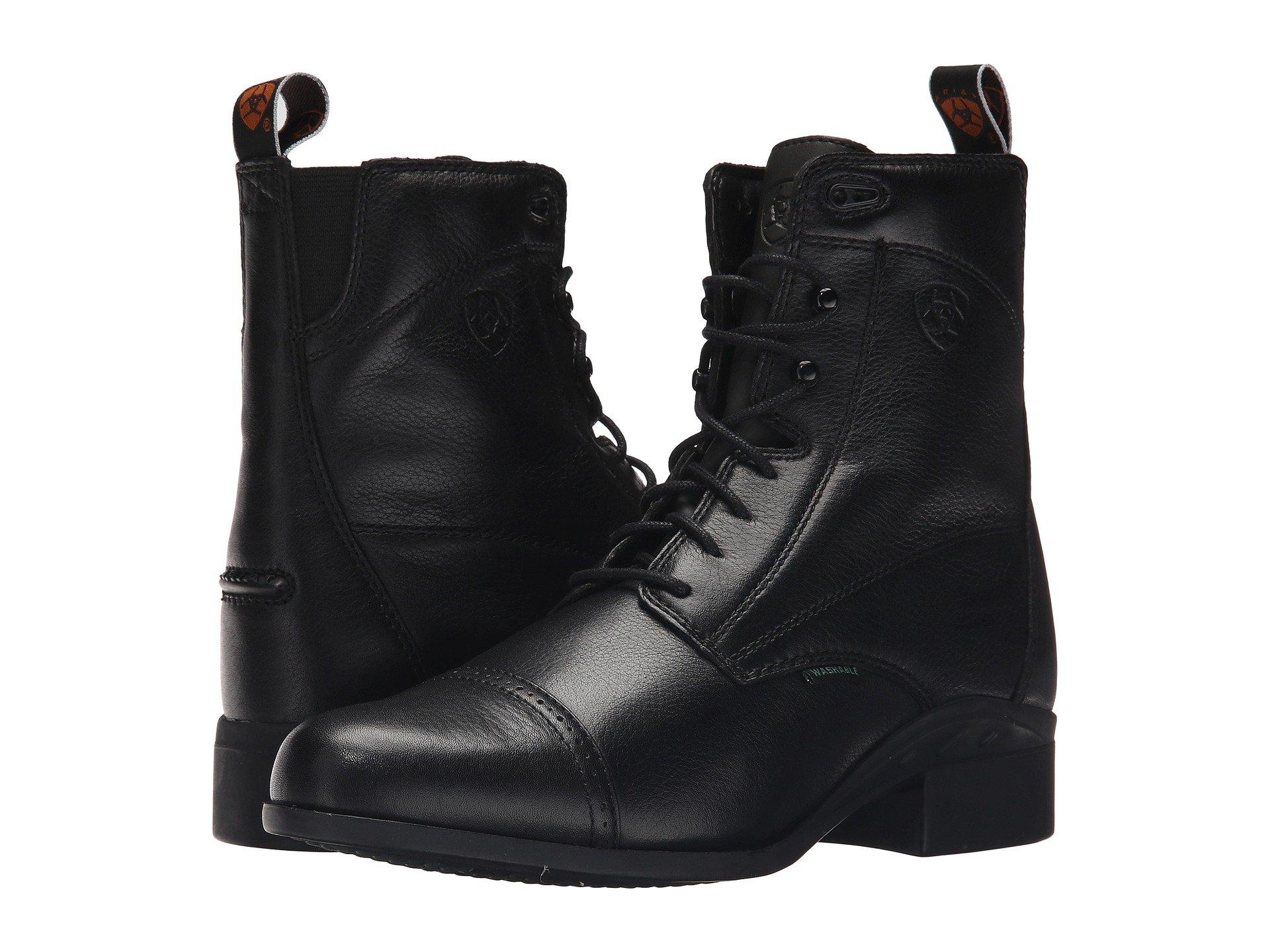 7a3b10a75f71 Women s Ariat Shoes + FREE SHIPPING