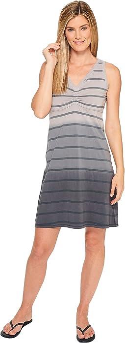 Lidell Dress