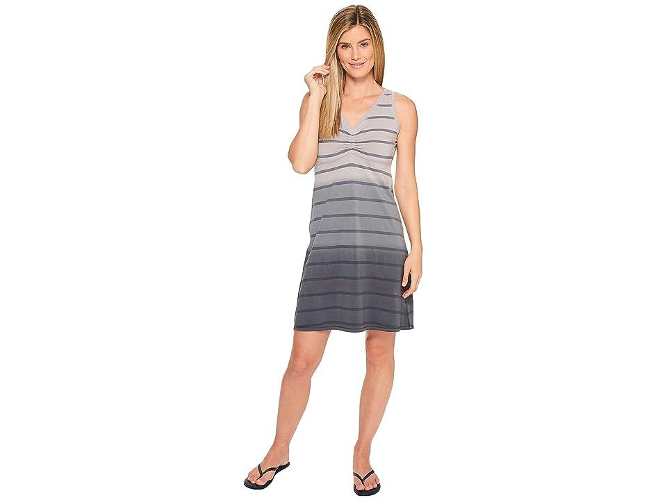 Aventura Clothing Lidell Dress (High-Rise) Women