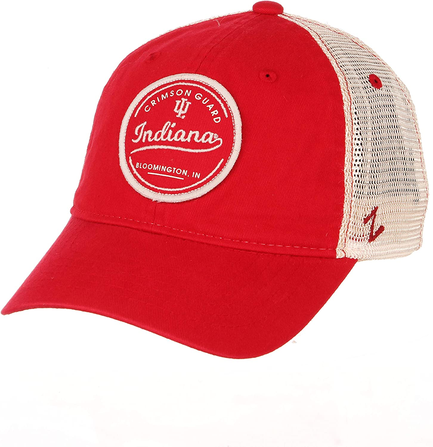 Minneapolis Mall Zephyr Men's Lager Max 76% OFF Relaxed Hat
