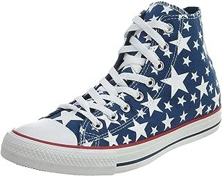 Converse CT All Star Hi Top Fashion Sneaker Shoe - Unisex
