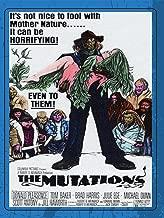 The Mutations