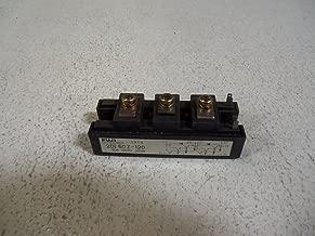 FUJI ELECTRIC TRANSISTOR BLOCK 2DI50Z-120 *NEW OUT OF BOX*
