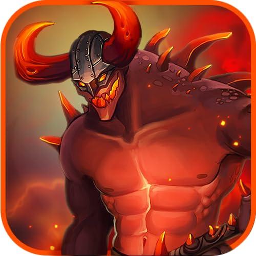 Dungeons of Evilibrium (RPG)