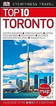 Top 10 Toronto (Pocket Travel Guide)