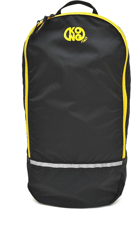 KONG Mini Bag