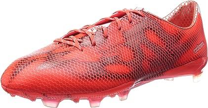 Best cheap f50 football boots Reviews