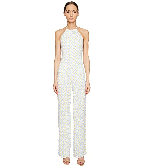 f4e387d46509 LOVE Moschino Daisy Jumpsuit at 6pm